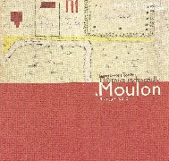 Quartier du Moulon